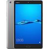 Huawei MediaPad M3 Lite 8 LTE 32GB