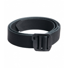 "FIRST TACTICAL RANGER Belt 1.5"" - Fekete"