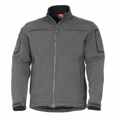 Pentagon K08024 KRYVO - taktikai outdoor soft-shell kabát - Több színben!
