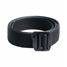 "FIRST TACTICAL RANGER Belt 1.75"" - Fekete"