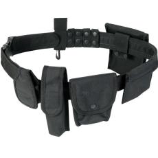 VIPER VBELPATSY Patrol Belt System Taktikai Övtáska