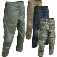 VIPER VTRSEL Tactical Elite Trousers Taktikai Nadrág - Több színben!