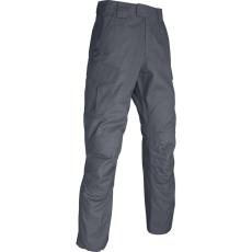 VIPER VTRSCONT Contractor Pants Taktikai Nadrág - Titanium Grey/Szürke
