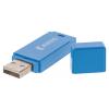 König PenDrive USB 2.0 64 GB Kék König csu2fd64gb