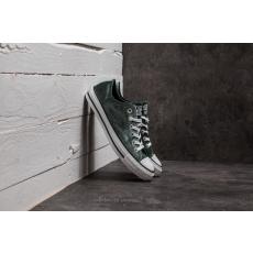Converse Chuck Taylor All Star OX Deep Emerald/ White/ White