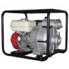 Launtop LTWT 80C szennyvíz- iszapszivattyú