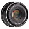 Meike 35mm F/1.7 (Fujifilm)