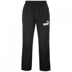 Puma Essentials melegítő nadrág férfi