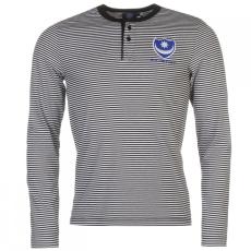 Team Portsmouth póló férfi