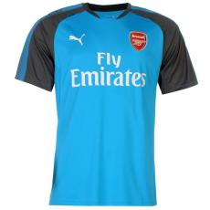 Puma Arsenal Training mez férfi