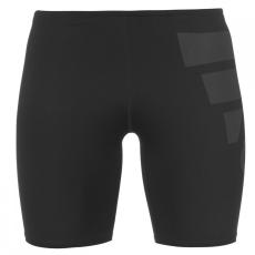 Adidas Infinitex Plus úszónadrág férfi