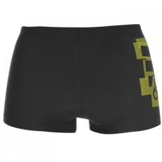 Adidas Inf AD Boxer Sn74