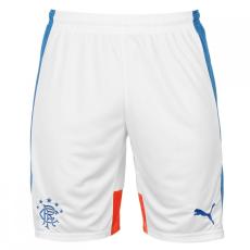 Puma Rangers Football Club rövidnadrág férfi