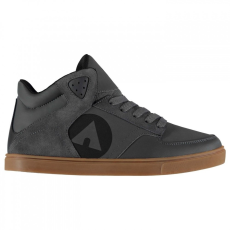 Airwalk Thrasher férfi deszkás cipő