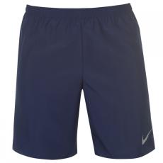 Nike Dry 7 Inch rövidnadrág férfi
