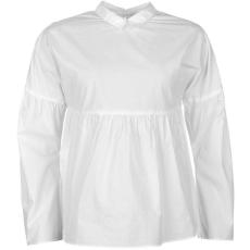 Vero Moda női blúz - Vero Moda Pernille Top Ladies