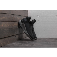 Y-3 Noci Low Core Black/ Core Black/ Silver