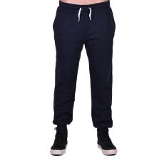 Converse Pants férfi melegítő alsó kék L