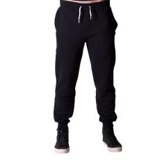 Converse Pants férfi melegítő alsó fekete M