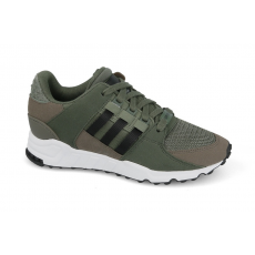 ADIDAS ORIGINALS sneaker adidas Originals Equipment Support Rf női cipő BY9628