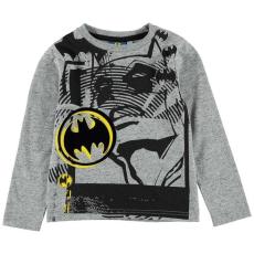Character gyerek póló -Batman- Character Boys Tshirt