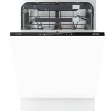 Gorenje GV68260 mosogatógép