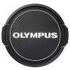 Olympus LC-52C lencsevédő (M.Zuiko 9-18mm, M.Zuiko 12-50mm)