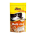 Gimborn Gim-cat multi-kiss 40g