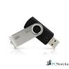 Goodram 16GB USB3.0 UTS3 Fekete (UTS3-0160K0R11) Flash Drive