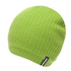 Nevica Aspen férfi sapka zöld