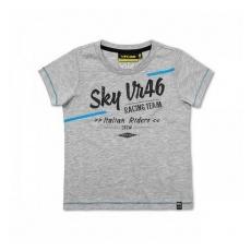 VR46 Sky Racing Team Gyerek póló VR46 - 8/9