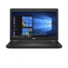 "Dell Latitude 5480 | Core i5-7200U 2,5|4GB|1000GB SSD|0GB HDD|14"" HD