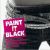 Paint It Black - The Compilation Of The Rolling Stones (válogatás)