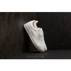 adidas Consortium SE United Arrows & Sons x Slam Jam Campus Footwear White/ Footwear White/ Core White
