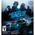 EA Games Need for Speed / PC