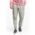 Blend 20703471 Trousers