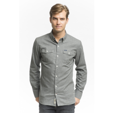 Pepe Jeans PM303031 LOWESWATER Férfi ing
