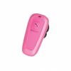 OXO Bluetooth headset pink (BH99 PINK)