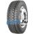 SEMPERIT Euro-Drive ( 295/60 R22.5 150/147L 18PR )