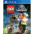 Warner Bros. Interactive Entertainment Lego Jurassic World (PS4) (PlayStation 4)