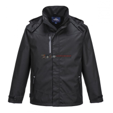 Portwest S555 Outcoach kabát
