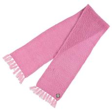 SoulCal női sál - SoulCal Crystal Scarf - pink
