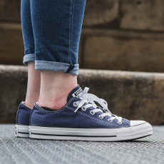Converse Sneakers converse all star női cipő m9697
