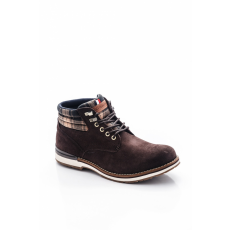 Tommy Hilfiger R2285OVER 2B1 212 COFFEE BEAN