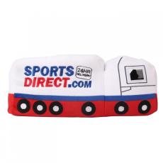 Sportsdirect Lorry mamusz férfi