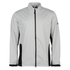 Adidas Climastorm Softshell férfi széldzseki átmeneti kabát drapp XL