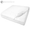 Medisana HU662 Ágymelegítő takaró