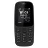 Nokia 105 (2017) Dual