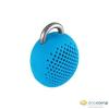 Divoom Divoom Bluetune-Bean 2 bluetooth hangszóró kék