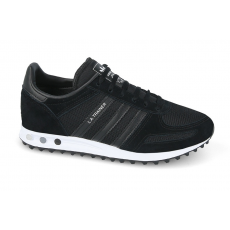 ADIDAS ORIGINALS sneaker adidas Originals LA Trainer női cipő BY9501